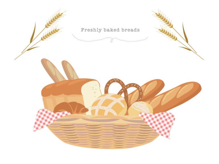 「ふわり」日南市パン屋さんに行ったら絶対買ってほしいおすすめ10選